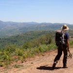 Wandern mit weitblickreisen
