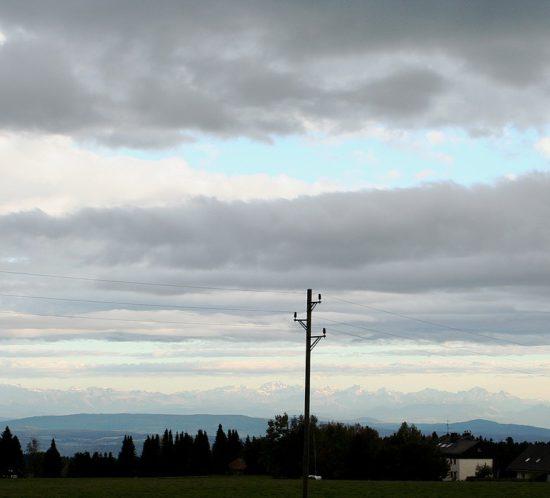 Alpensicht_nahe_Hoechenschwand_by_Doris_Wieler_weitblickreisen