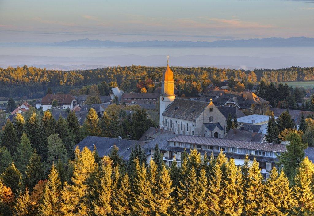 Suedschwarzwald_Hoechenschwand_Alpenblick_Dorf_am_Himmel_SKR