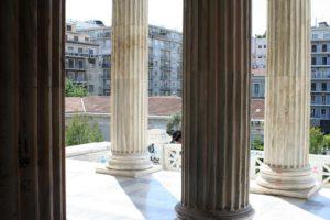 Athen_Kontraste