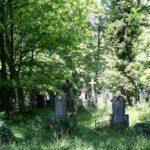 München_AlterSüdfriedhof