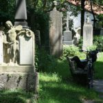 München_AlterSüdfriedhof_OrtDerRuhe
