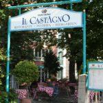 München_Biergarten_Il_Castagno