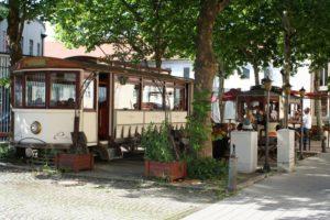 München_Tramcafé