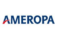 AMEROPA Bahnreisen
