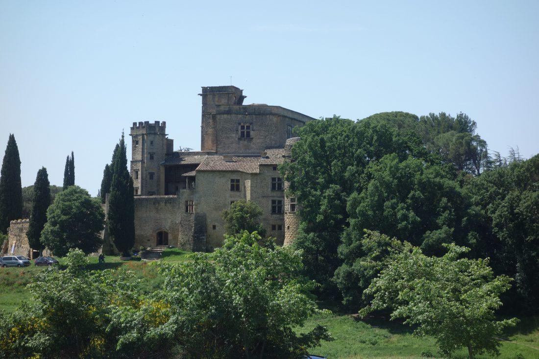 Schloss_von_Lourmarin