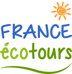 logo-france-ecotours