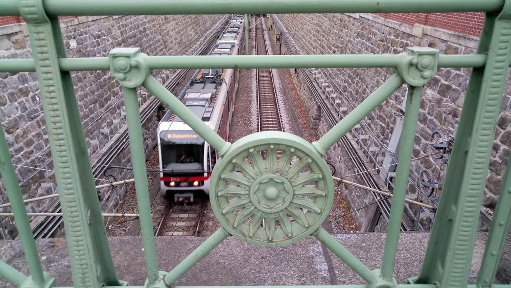 Auf-Wiedersehen-Wien