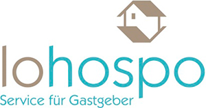 lohospo_Unterkunftsangebote_Schwerpunkt_Schwarzwald