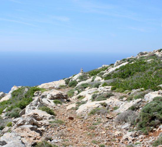 weitblickreisen_Griechenland_Wandern_auf_Karpathos_2017