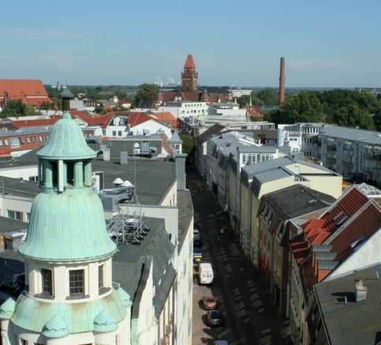 Cottbus_neue_Altstadt