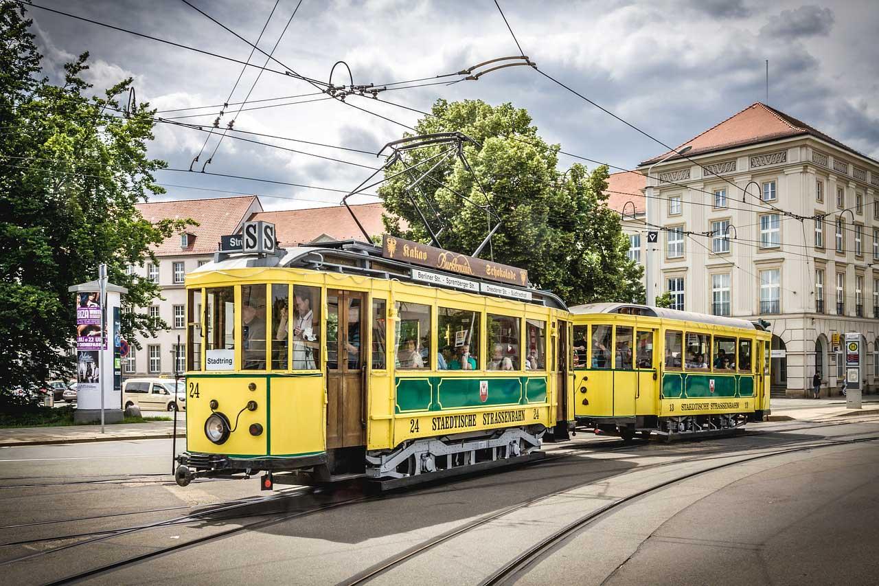 Lausitz_Bahnreise_Foto_ameropa_tram
